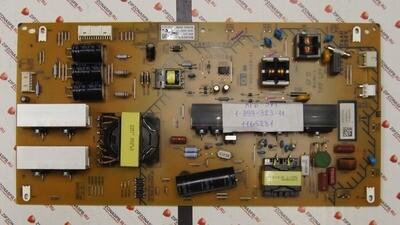 APS-371 1-893-323-11