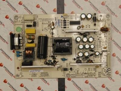 HKC-PL05 HKC-LEDTV-P32-11