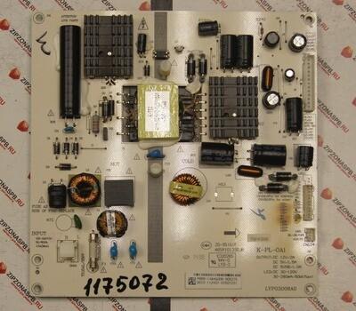 ZD-95 K-PL-0A1 PBB6-14AHQ008