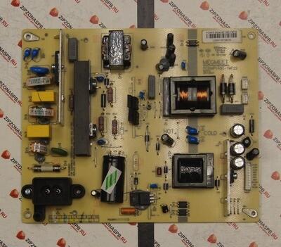MP145D-1MF22 KB-5150