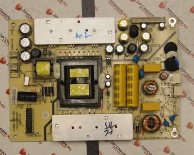 TV3902-Z002-01