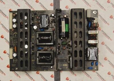 MLT666BX-T1 MLT666