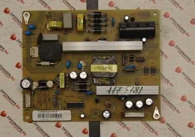 HSS40D-4M9