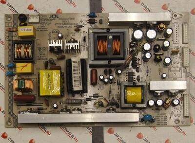 JSK5190-088 REV 1.1