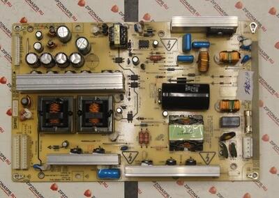 FSP361-3F01