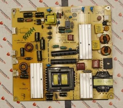 ZD-95 BSF-PI420401A BSFA120428CB
