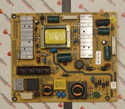 JLH94-V0C 168P-P29EWB-HCW0 5800-P29EWB-W010