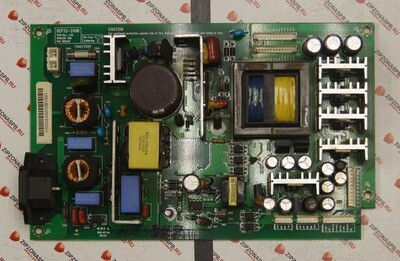DEP32-200B B12-W02AP