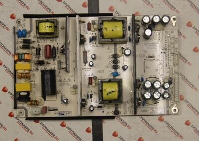 LKP-PL316 LK-PL460203B