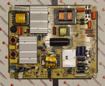 HKl-500201 HKC