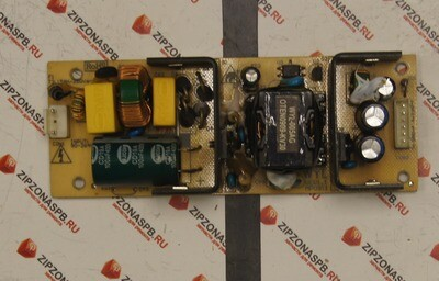 XW-FP20-CM005AG WYL VER 1.1 MP0911