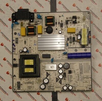 SHG5504C-101H DLBB419 SHG5504C13-101HA