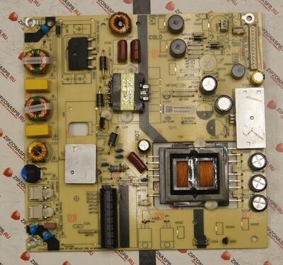 TV5502-ZC02-01 M09/20200005