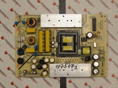 TV3902-ZC02-01 M06/A60871/02