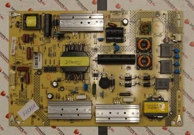KIP+L090E02C1 U5Y100190