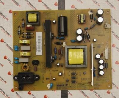 XR7.820.497V1.5 HS10D-1MF11