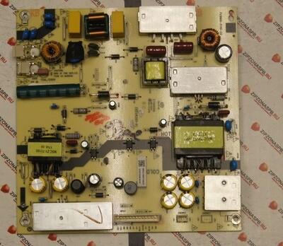 TV5006-ZC02-02 E021M289-M1 M05/2130001
