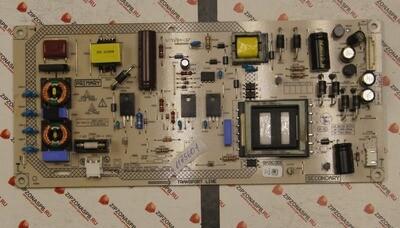 VTY194-37 ZKE140716