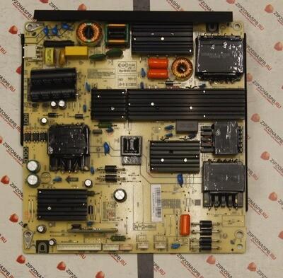 PW.198W2.711 LSC650FN04 JD-D E173873