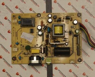 ILPI-144 REV:B HQ660BAK46US