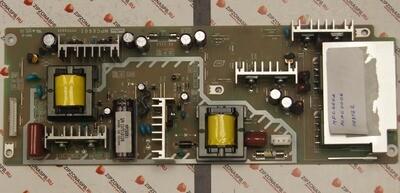 MPC6601 PCPC0006