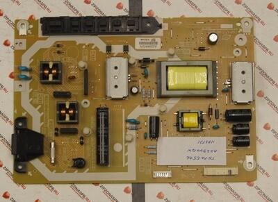 TNPA5596 DF V3244