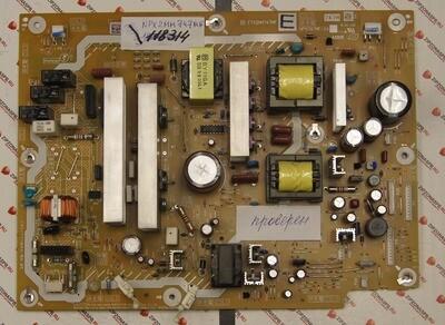 NPX747MF-1A ETX2MM747MF
