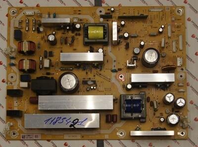 NPX813MS1 Q 813MDM F1 65