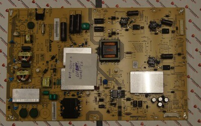 DPS-262CP B REV:03 KA933WJN2