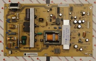 DPS-204CP A REV:00F CA230WJQZ