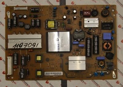 PLDE-S101A CA447WJQZ