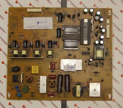 FSP202-4FS01 RUNTKB074WJQZ