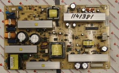EAX41678701/1 PSPU-706A 2300KEG026 LG32PC52