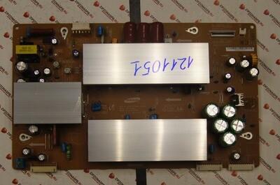LJ41-06004A LJ92-01483B BB483BA189H2TB