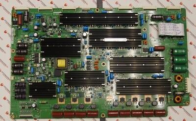 LJ41-08416A LJ92-01714A KB 726A A4