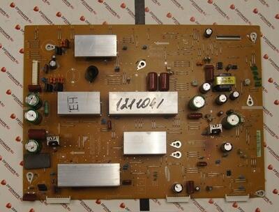 LJ41-10181A LJ92-01880A FB 880A A1