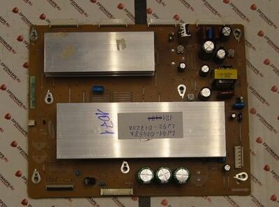 LJ41-08458A FB 728A A2
