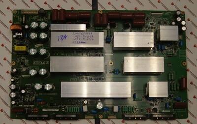 LJ41-05754A LJ92-01566A KB 566A A3