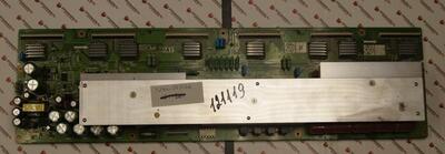 LJ41-05308A LJ92-01516A AA1 NB516AA1
