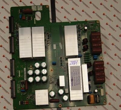 LJ41-05753A LJ92-01565A BA 565A A2