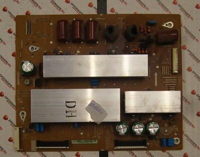 LJ41-09422A LJ92-01759A FA 759A A4