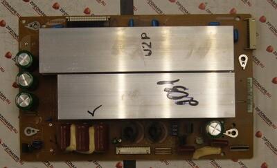LJ41-08457A LJ92-01727A FA 727A A7