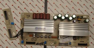 LJ41-05307A LJ92-01515A