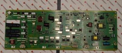TNPA5528 AJ