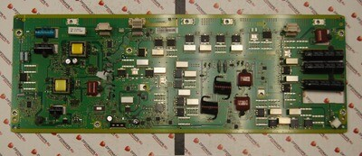 TNPA5528 AF