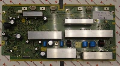 TNPA5081