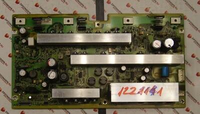 TNPA4773