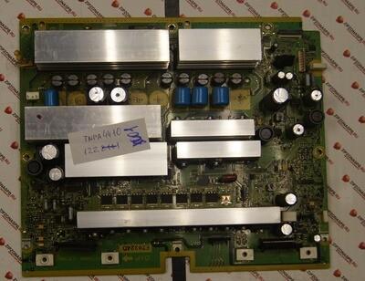 TNPA4410
