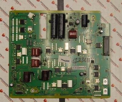 TNPA5524