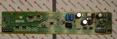 TNPA5350